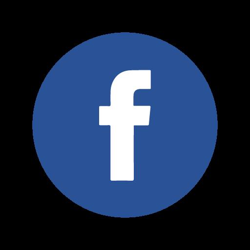 CalendarDC Facebook